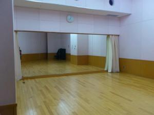 room_takaishi2